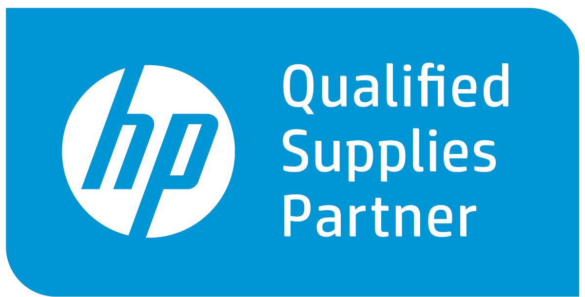 HP Supplier